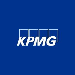 KPMG Argentina Logo